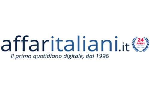 """Banda Ultralarga, Boccardo (CFWA): """"Fondamentale tavolo con gli stakeholders"""""""